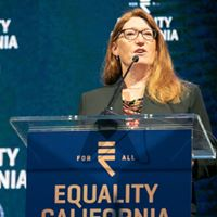 Equality California 2019-min