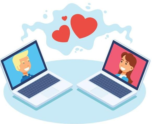 Online Dating Challenges For Transpeople