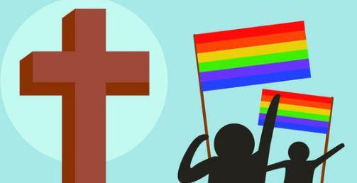 Making Inroads at Religious Seminaries