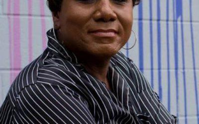 Monica Roberts TransGriot Activist Dies