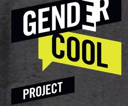 GenderCool: Positive Transyouth Stories