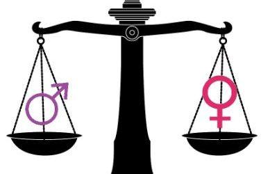 Widespread State Legislative Attacks on Trans Community